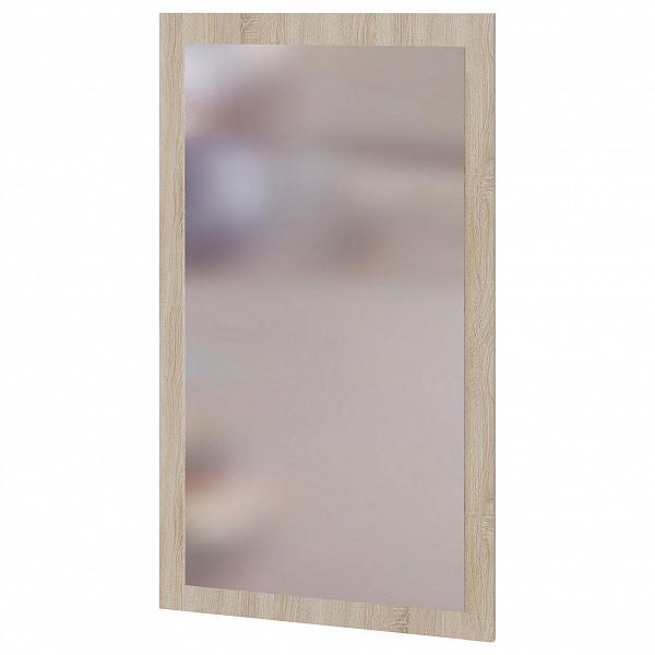 Зеркало настенное Сокол