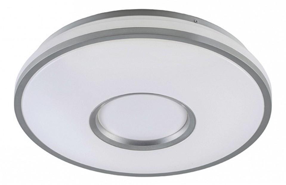 Накладной светильник Kink Light 5513-2 LED Тироль