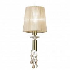 Подвесной светильник Tiffany 3881