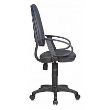 Кресло компьютерное CH-300AXSN серое