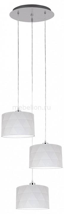 Купить Подвесной светильник Dolorita 39221, Eglo, Австрия