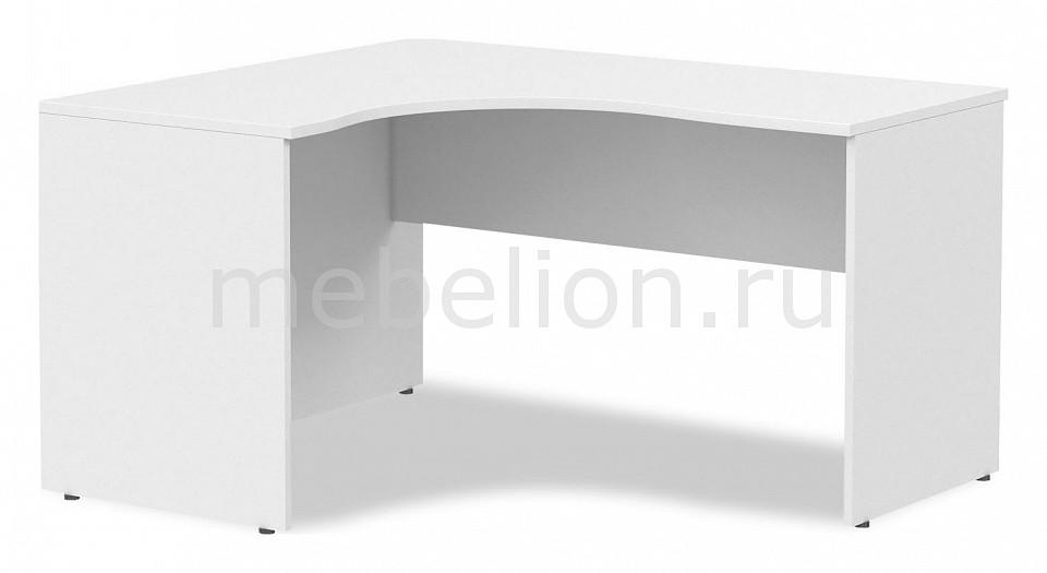 Стол офисный Imago СА-3Л