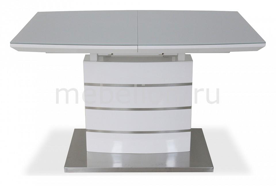 Стол обеденный Avanti MARS marburg avanti 1 06х10м 81352
