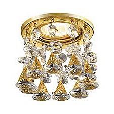Встраиваемый светильник Ritz 369792