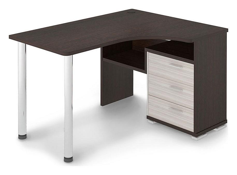 Стол письменный Домино СР-132С