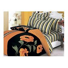 Комплект полутораспальный Esmeralda AR_E0003018
