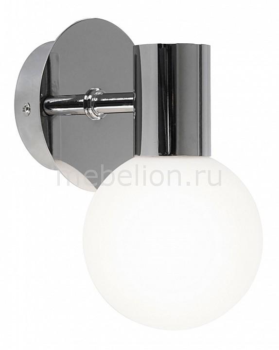 Светильник на штанге Skylon 41522 mebelion.ru 1940.000