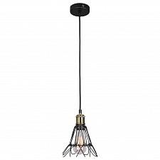 Подвесной светильник Lussole LSP-9609 Loft