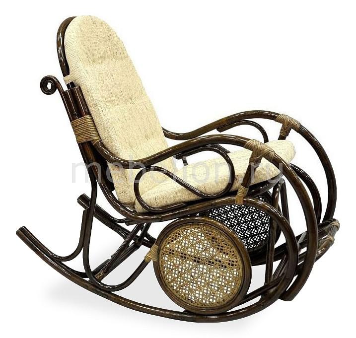 купить Кресло-качалка Экодизайн 05/10 Б по цене 13285 рублей