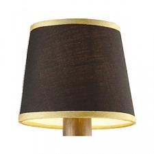 Бра Arte Lamp A1843AP-1BG Fortezza