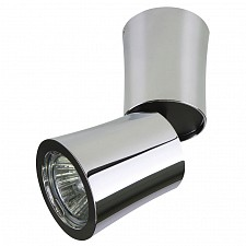 Накладной светильник 214 214454