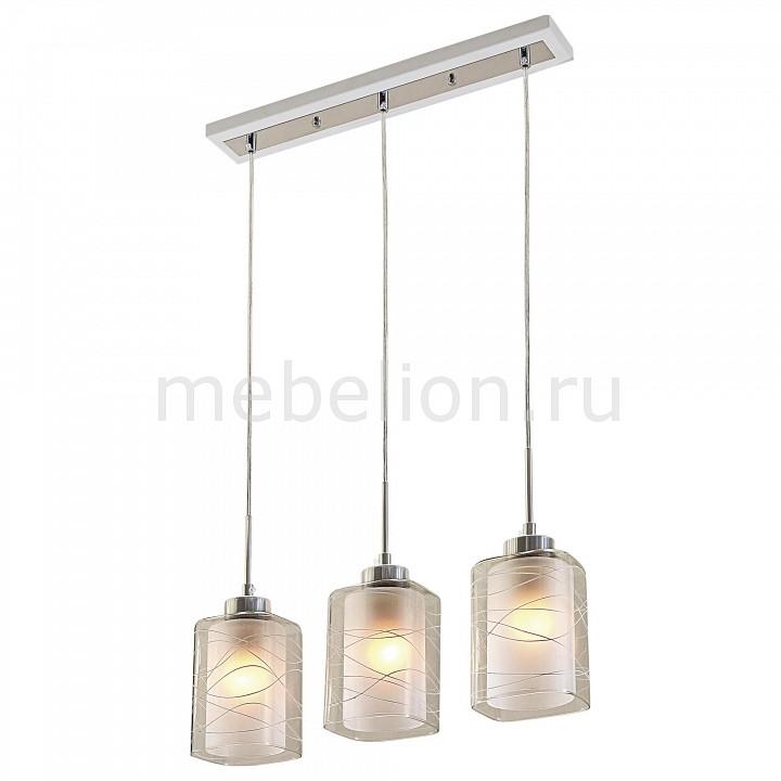 Подвесной светильник Citilux Румба CL159130 подвесной светильник citilux румба cl159130