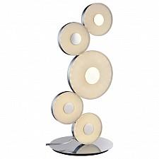 Купить Настольная Лампа Maytoni