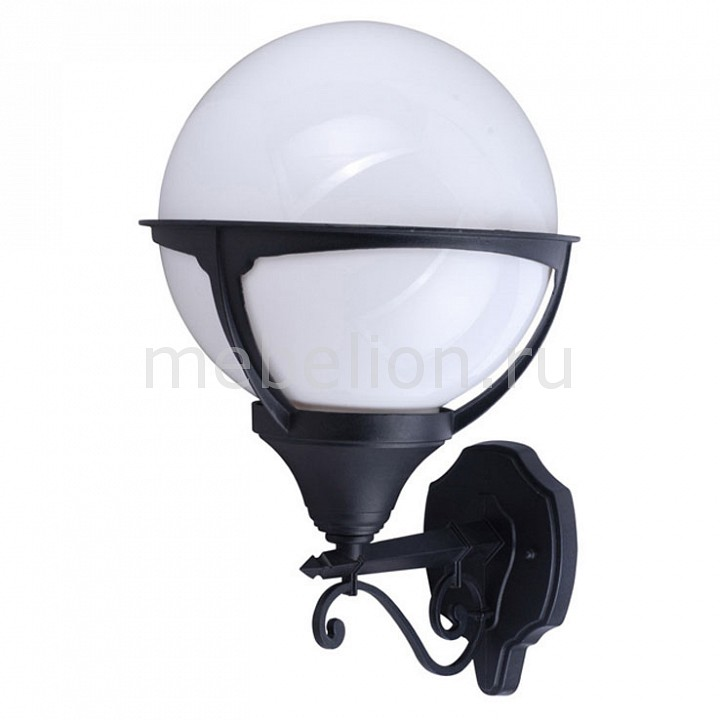 Светильник на штанге Arte Lamp Monaco A1491AL-1BK compatible mp515 mp515st mp525 mp525st cp 270 ms500 mx501 ms500 ms500h mp526 mp576 fx810a in102 mw814st projector lamp for benq