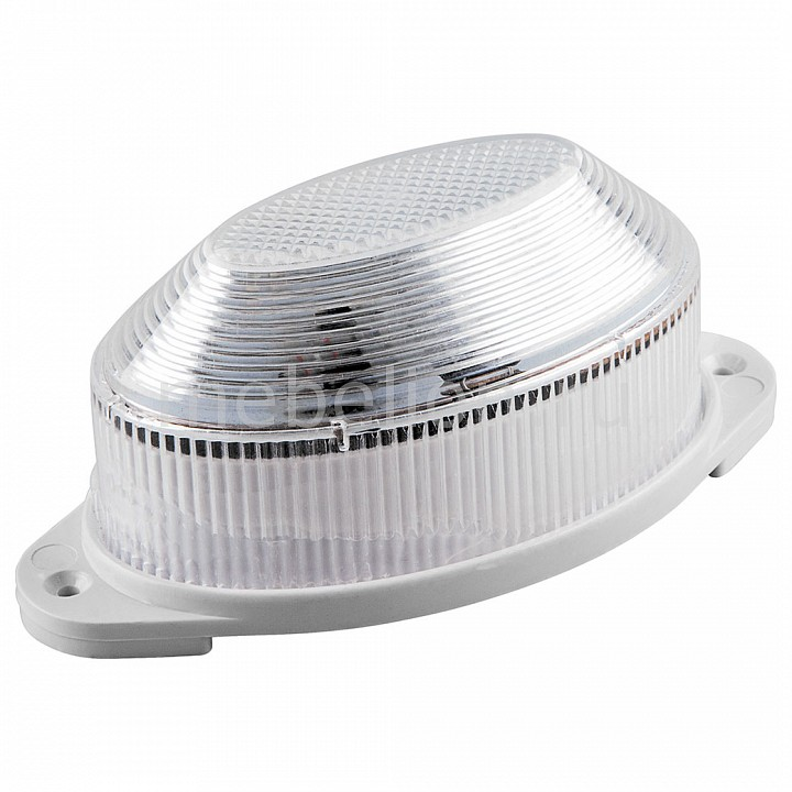 Накладной светильник Feron Saffit STLB01 29894 накладной светильник feron al3007 29612