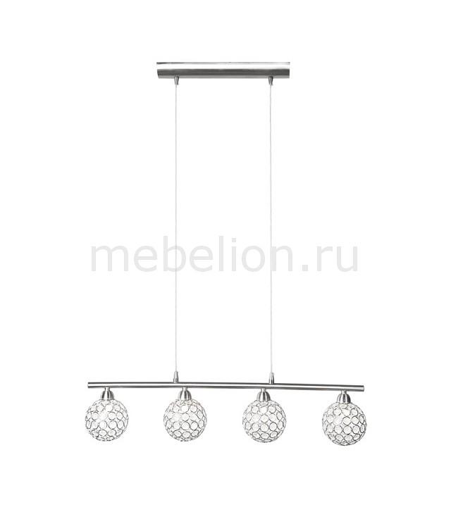 Подвесной светильник Azalea 56630-4H