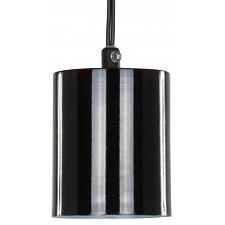 Подвесной светильник Actuel 1441-1P