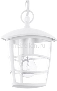 Подвесной светильник Aloria 93402