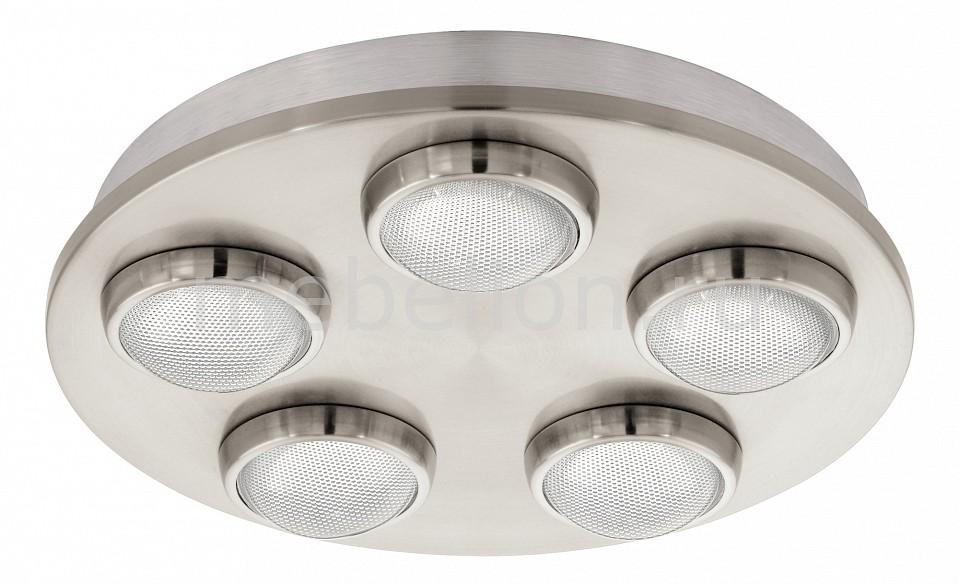 Накладной светильник Eglo 94546 Lombes