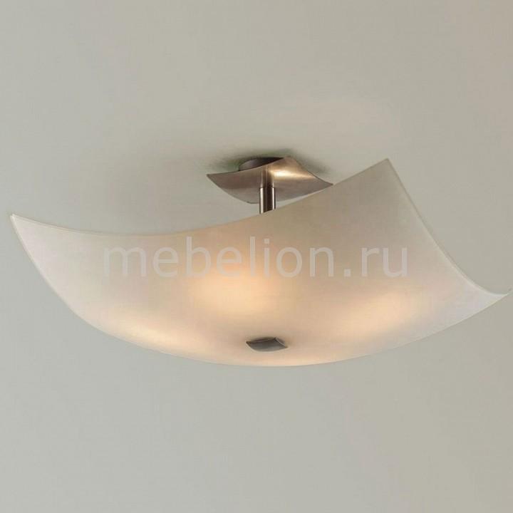 Светильник на штанге Citilux 937 CL937111 светильник на штанге citilux 937 cl937111