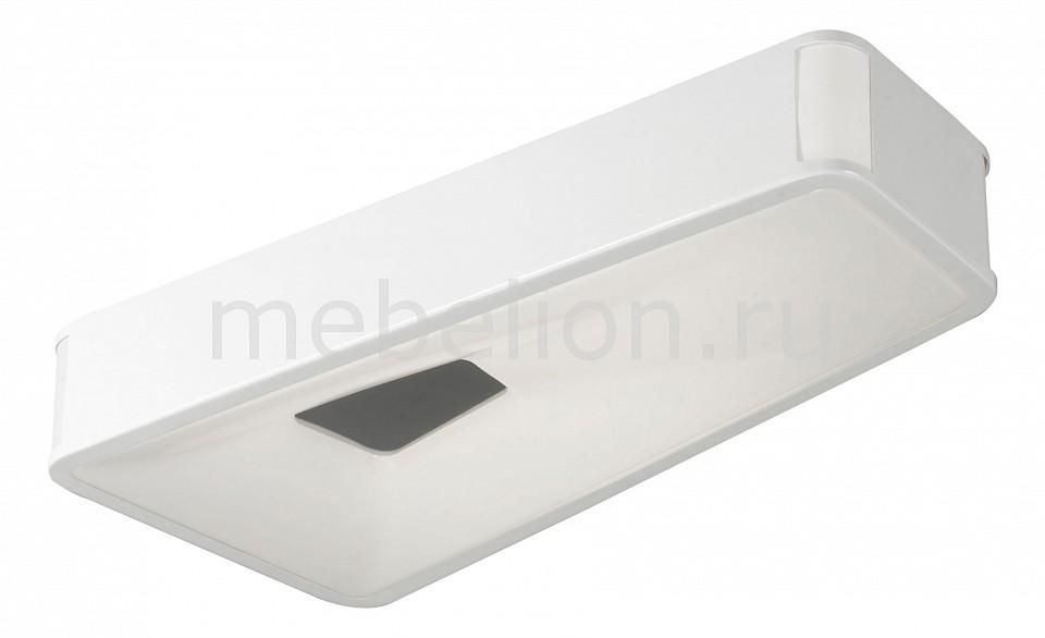 Накладной светильник ST-Luce SL879.502.02 Runiti