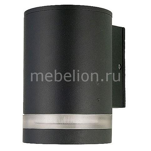 Накладной светильник Favourite Flicker 1830-1W favourite melissa 1732 1w