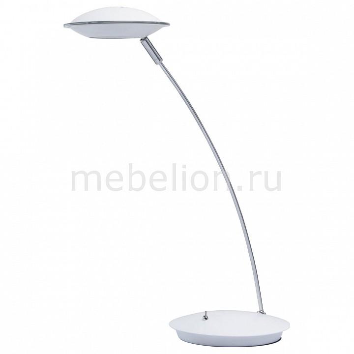 Настольная лампа MW-Light 632032901 Гэлэкси 12