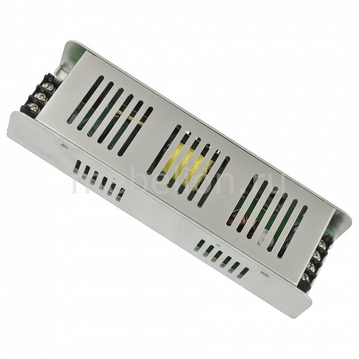 Блок питания Uniel UET-VAS-200B20 UL-00002433