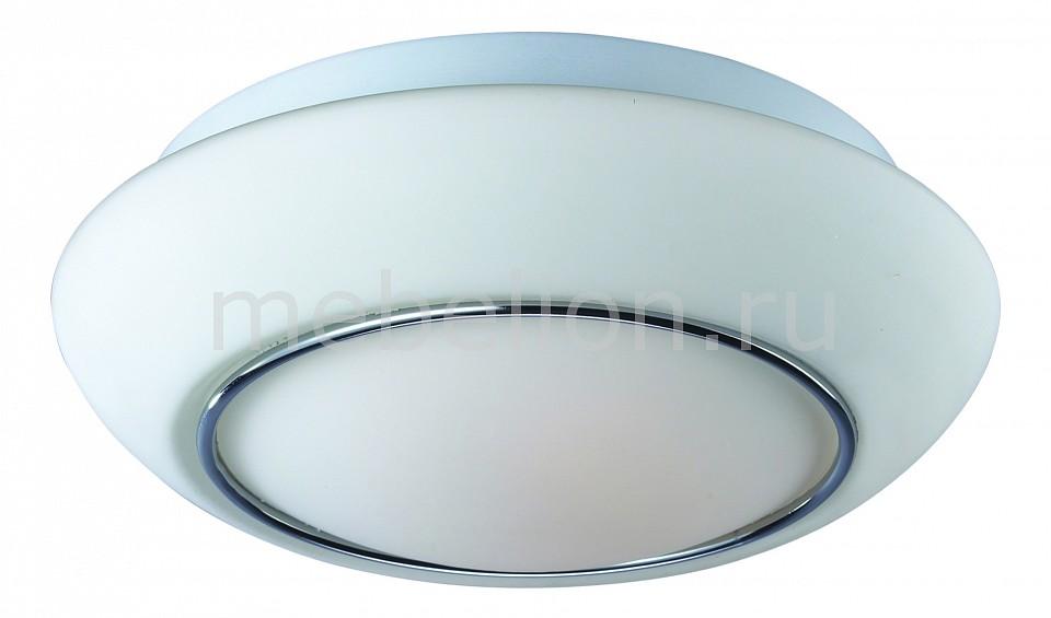 Накладной светильник ST-Luce SL497.502.03 Bagno