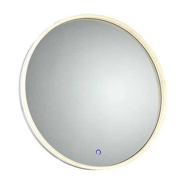 Зеркало настенное Specchio SL487.151.01 - ST-LuceЗеркало настенное Specchio SL487.151.01Артикул - SL487.151.01,Бренд - ST-Luce (Китай),Коллекция - Specchio,Ширина, мм - 600,Высота, мм - 600,Выступ, мм - 65,Размер упаковки, мм - 730x730x380,Дополнительные параметры - способ крепления светильника на стене – на монтажной пластине,Гарантия, месяцев - 24,Масса, кг - 16<br><br>Артикул: SL487.151.01<br>Бренд: ST-Luce (Китай)<br>Коллекция: Specchio<br>Ширина, мм: 600<br>Высота, мм: 600<br>Выступ, мм: 65<br>Размер упаковки, мм: 730x730x380<br>Дополнительные параметры: способ крепления светильника на стене – на монтажной пластине<br>Гарантия, месяцев: 24<br>Масса, кг: 16