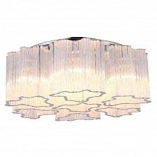 Накладной светильник Diletto A8567PL-7CL