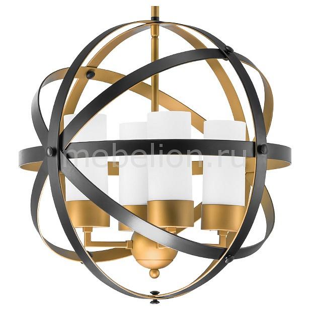 Подвесная люстра Lightstar Cero 731147