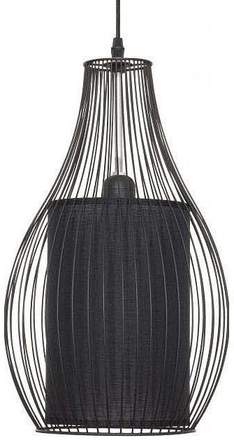 Подвесной светильник Nowodvorski Camilla 4610