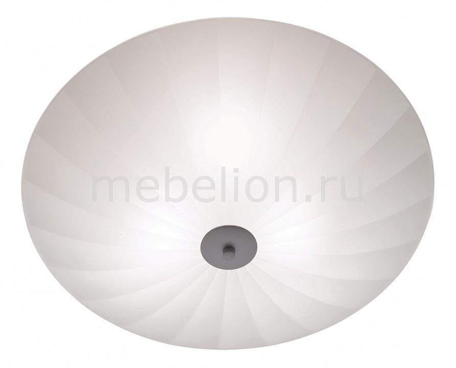 Накладной светильник markslojd Sirocco 198341-458312 markslojd потолочный светильник markslojd sirocco 198341 458312