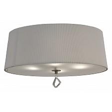 Накладной светильник Mara 1626