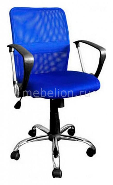 Дик-мебель 8078F-5 синие