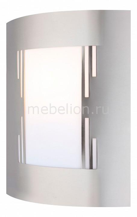 Накладной светильник Globo Orlando 3156-3 накладной светильник globo orlando 3156 5
