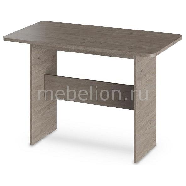 Стол обеденный Мебель Трия Дублин