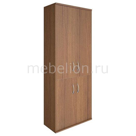 Шкаф книжный Рива А.СТ-1.3