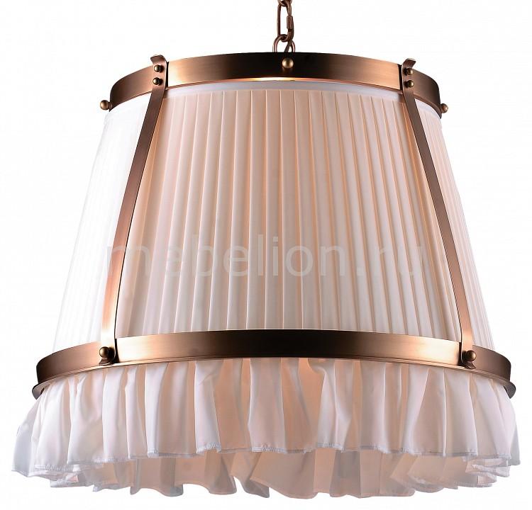 Подвесной светильник Divinare 1161/01 SP-1 Provance