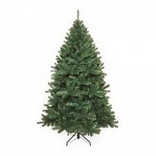 Ель новогодняя Triumph Tree (2.15 м) Праздничная 73024