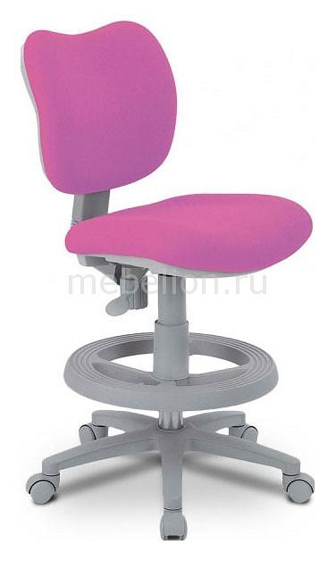 Стул компьютерный Kids chair