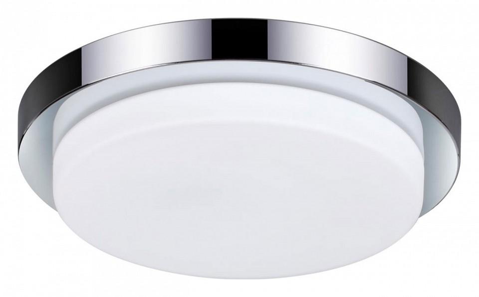 Накладной светильник Odeon Light Holger 2746/3C все цены