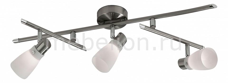 Спот Odeon Light 2066/3C Terza