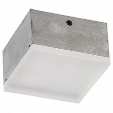 Накладной светильник Flashled 1351-9C