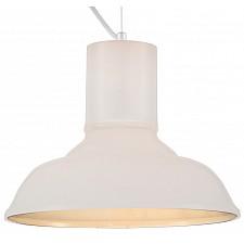Подвесной светильник ST-Luce SL339.503.01 SL339