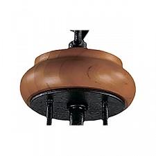 Подвесной светильник Odeon Light 2768/3 Efa