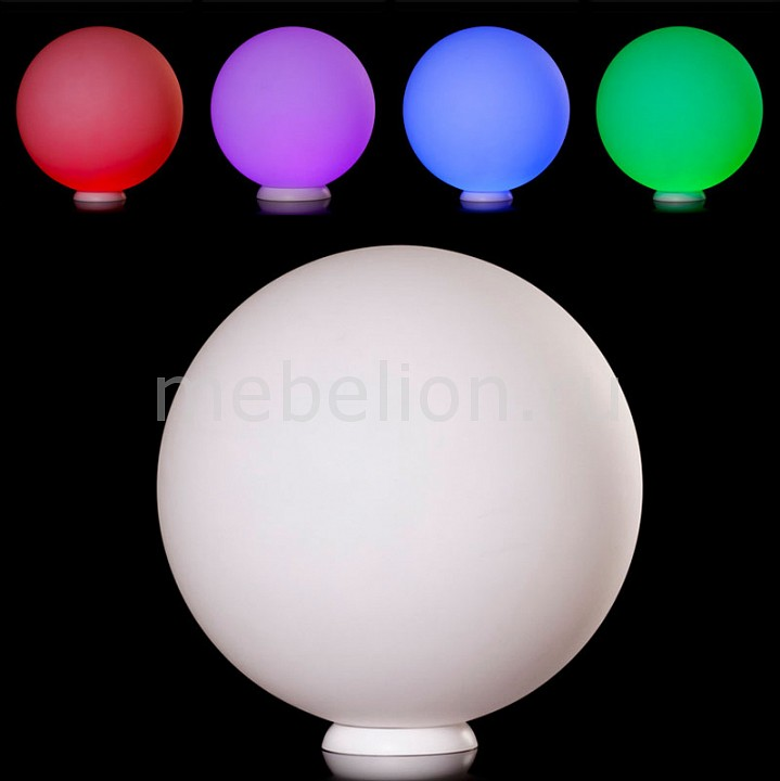 Садовая фигура MW-Light