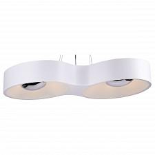 Подвесной светильник Pulsante SL889.503.04