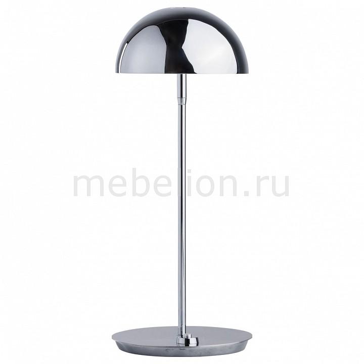 Настольная лампа MW-Light 674030501 Ривз 5